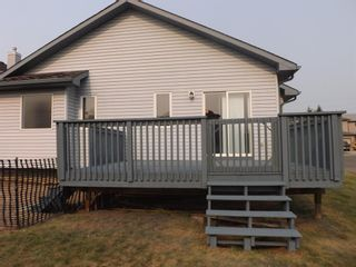 Photo 36: 298 Lakeview Inlet: Chestermere Detached for sale : MLS®# A1132897