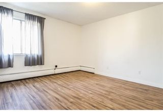 Photo 7: 403 130 25 Avenue SW in Calgary: Mission Apartment for sale : MLS®# A1104864