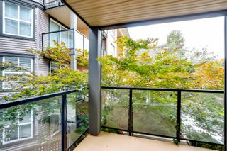 "Photo 16: 203 10707 139 Street in Surrey: Whalley Condo for sale in ""AURA 2"" (North Surrey)  : MLS®# R2608854"