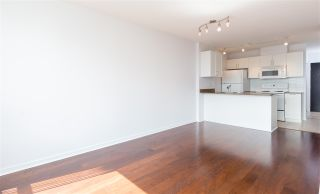 """Photo 3: 1830 938 SMITHE Street in Vancouver: Downtown VW Condo for sale in """"ELECTRIC AVENUE"""" (Vancouver West)  : MLS®# R2098961"""