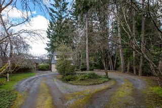 Photo 37: 130 Bittancourt Rd in : GI Salt Spring House for sale (Gulf Islands)  : MLS®# 868920