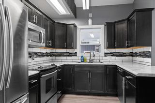 Photo 8: 400 Rossmore Avenue in West St Paul: R15 Residential for sale : MLS®# 202121756