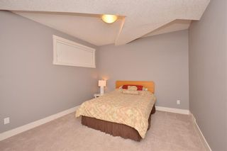 Photo 43: 697 TUSCANY SPRINGS Boulevard NW in Calgary: Tuscany Detached for sale : MLS®# A1060488