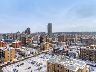 Photo 19: 1802 1110 11 Street SW in Calgary: Beltline Apartment for sale : MLS®# A1065318