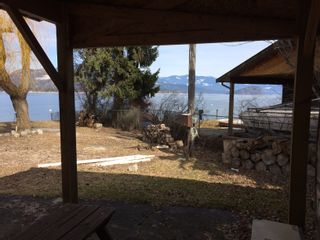 Photo 9: 1271 Dieppe: Sorrento Land Only for sale (shuswap)  : MLS®# 10201719