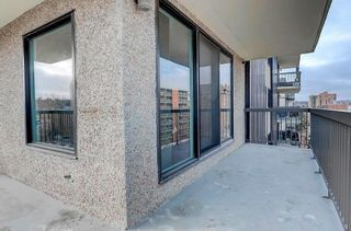 Photo 26: 701 1107 15 Avenue SW in Calgary: Beltline Apartment for sale : MLS®# A1110302