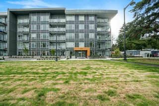 """Photo 25: 306 10838 WHALLEY Boulevard in Surrey: Bolivar Heights Condo for sale in """"MAVERICK LIVING"""" (North Surrey)  : MLS®# R2607960"""