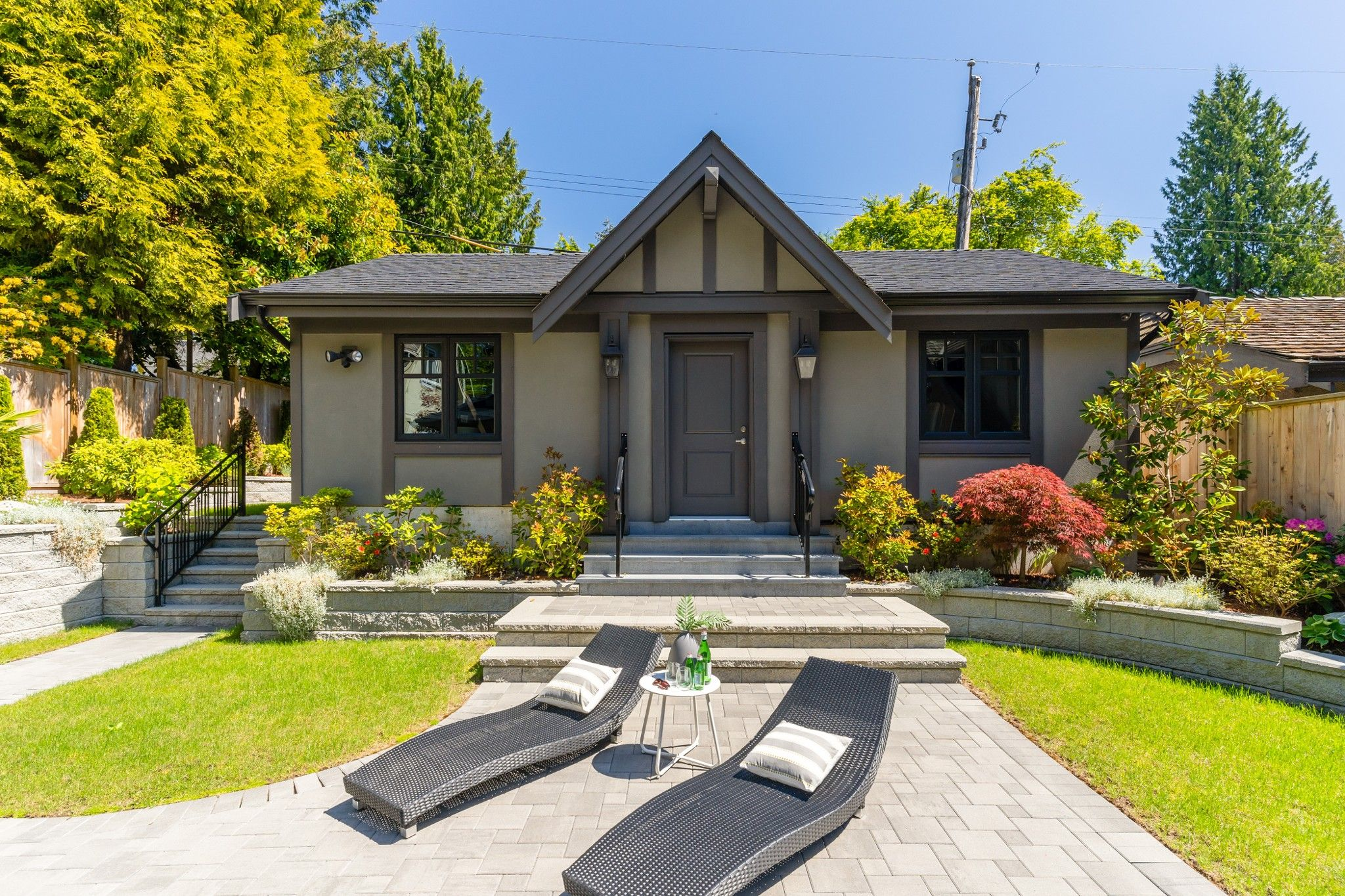 Photo 45: Photos: 5756 ALMA STREET in VANCOUVER: Southlands House for sale (Vancouver West)  : MLS®# R2588229