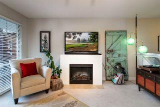 "Photo 3: 216 12248 224 Street in Maple Ridge: East Central Condo for sale in ""The Urbano"" : MLS®# R2421916"