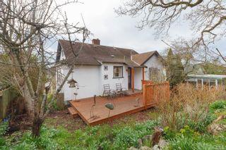 Photo 21: 1038 Wollaston St in : Es Old Esquimalt House for sale (Esquimalt)  : MLS®# 866968