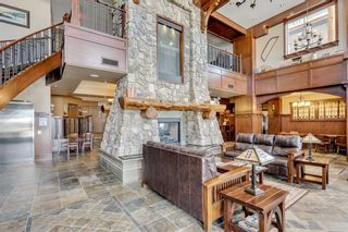 Photo 34: 2341 2330 FISH CREEK Boulevard SW in Calgary: Evergreen Apartment for sale : MLS®# A1064057