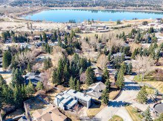 Photo 4: 215 Eagle Ridge Drive SW in Calgary: Eagle Ridge Detached for sale : MLS®# A1100294