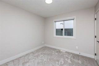 Photo 26: 20028 29 Avenue in Edmonton: Zone 57 House for sale : MLS®# E4243322