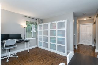 """Photo 35: 1 10238 155A Street in Surrey: Guildford Townhouse for sale in """"Chestnut Lane"""" (North Surrey)  : MLS®# R2499235"""