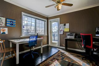 """Photo 7: 69 WILKES CREEK Drive in Port Moody: Heritage Mountain House for sale in """"TWIN CREEKS"""" : MLS®# R2036408"""