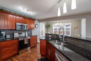Photo 10: 9702 104 Avenue: Morinville House for sale : MLS®# E4225436