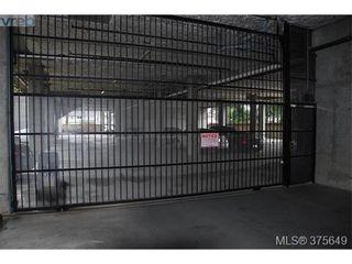 Photo 20: 310 844 Goldstream Ave in VICTORIA: La Langford Proper Condo for sale (Langford)  : MLS®# 754049