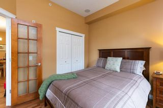 Photo 24: 1402 24 Hemlock Crescent SW in Calgary: Spruce Cliff Apartment for sale : MLS®# A1117941