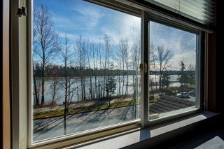 """Photo 21: 15 2387 ARGUE Street in Port Coquitlam: Citadel PQ House for sale in """"THE WATERFRONT AT CITADEL LANDING"""" : MLS®# R2548492"""