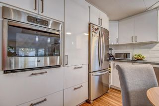 Photo 7: 59 9090 24 Street SE in Calgary: Riverbend Mobile for sale : MLS®# A1147460