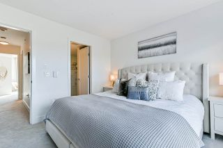 """Photo 17: 30 15775 MOUNTAIN VIEW Drive in Surrey: Grandview Surrey Townhouse for sale in """"Grandview"""" (South Surrey White Rock)  : MLS®# R2565127"""