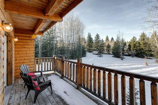 Photo 3: #3 Castle Layne Estates: Rural Mountain View County Detached for sale : MLS®# A1052966