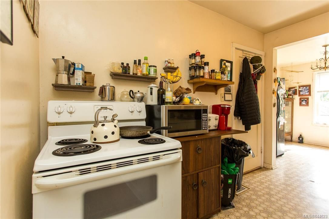 Photo 7: Photos: 3151 Glasgow St in Victoria: Vi Mayfair House for sale : MLS®# 844623