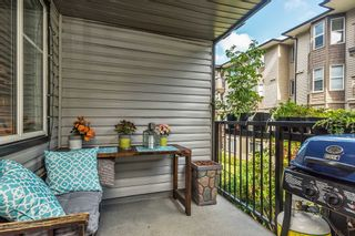 """Photo 18: 208 5474 198 Street in Langley: Langley City Condo for sale in """"SOUTHBROOK"""" : MLS®# R2184043"""