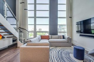 Photo 14: 932 111 W St Clair Avenue in Toronto: Yonge-St. Clair Condo for lease (Toronto C02)  : MLS®# C5332978
