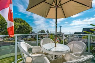 Photo 49: 3316 Lanai Lane in : Co Lagoon House for sale (Colwood)  : MLS®# 886465