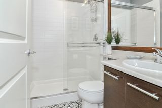 """Photo 16: 15 18983 72A Avenue in Surrey: Clayton Townhouse for sale in """"The Kew"""" (Cloverdale)  : MLS®# R2542771"""