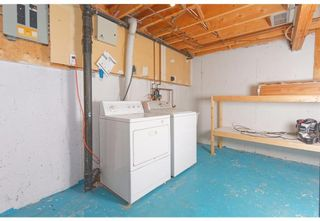 Photo 27: 56 7205 4 Street NE in Calgary: Huntington Hills Row/Townhouse for sale : MLS®# A1021724