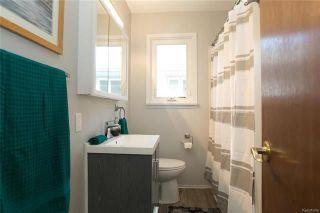 Photo 11: 282 Seven Oaks Avenue in Winnipeg: West Kildonan Residential for sale (4D)  : MLS®# 1817736