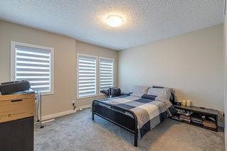 Photo 27: 87 JOYAL Way: St. Albert Attached Home for sale : MLS®# E4265955