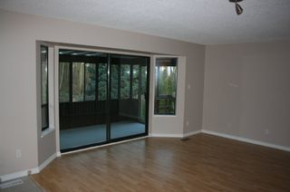 Photo 10: 1524 133B Street in Surrey: Home for sale : MLS®# F1108161