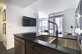 Photo 12: 1104 1500 7 Street SW in Calgary: Beltline Apartment for sale : MLS®# A1063237