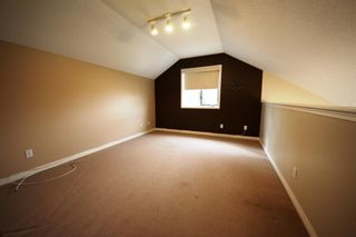 Photo 23: 94 Balsam Crescent: Olds Detached for sale : MLS®# A1088605