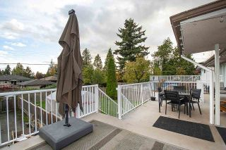 Photo 9: 915 E 14TH Street in North Vancouver: Boulevard House for sale : MLS®# R2511076