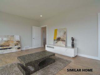 Photo 25: 4097 CHANCELLOR Crescent in COURTENAY: CV Courtenay City House for sale (Comox Valley)  : MLS®# 776278