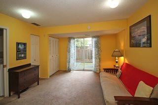 "Photo 17: 5 5740 GARRISON Road in Richmond: Riverdale RI Townhouse for sale in ""EDENBRIDGE"" : MLS®# R2333893"
