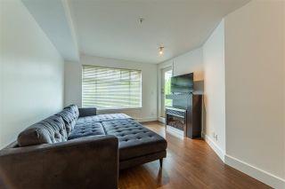 "Photo 6: 210 2233 MCKENZIE Road in Abbotsford: Central Abbotsford Condo for sale in ""Latitude"" : MLS®# R2588204"