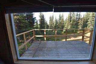 """Photo 22: 277 PRAIRIE Road in Smithers: Smithers - Rural House for sale in """"Prairie Cabin Colony"""" (Smithers And Area (Zone 54))  : MLS®# R2492758"""