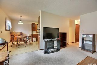 Photo 12: 215 Coteau Street in Milestone: Residential for sale : MLS®# SK865948