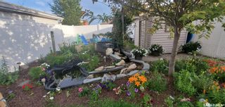 Photo 25: 47 Walden Crescent in Regina: Glencairn Residential for sale : MLS®# SK856340