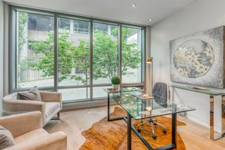Photo 17: 103 137 26 Avenue SW in Calgary: Mission Apartment for sale : MLS®# A1137129