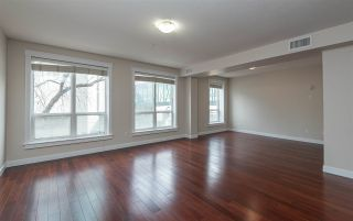 Photo 16: 201 10154 103 Street in Edmonton: Zone 12 Condo for sale : MLS®# E4237279