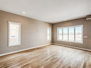 Photo 14: 609 High Park Boulevard NW: High River Detached for sale : MLS®# A1070347