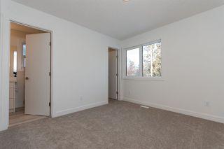 Photo 27: 10219 135 Street in Edmonton: Zone 11 House for sale : MLS®# E4229546