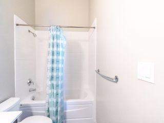 """Photo 26: 13 15850 26 Avenue in Surrey: Grandview Surrey Condo for sale in """"SUMMIT HOUSE - MORGAN CROSSING"""" (South Surrey White Rock)  : MLS®# R2602091"""