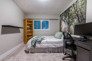 Photo 21: 1455 KILMER Road in North Vancouver: Lynn Valley House for sale : MLS®# R2515575